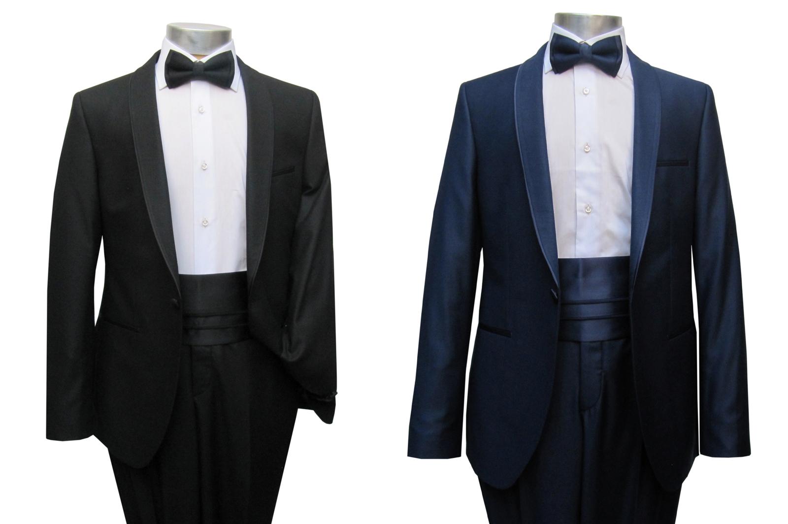 Hochzeitsanzug muga herrenausstatter hochzeit for Hochzeitsanzug fliege