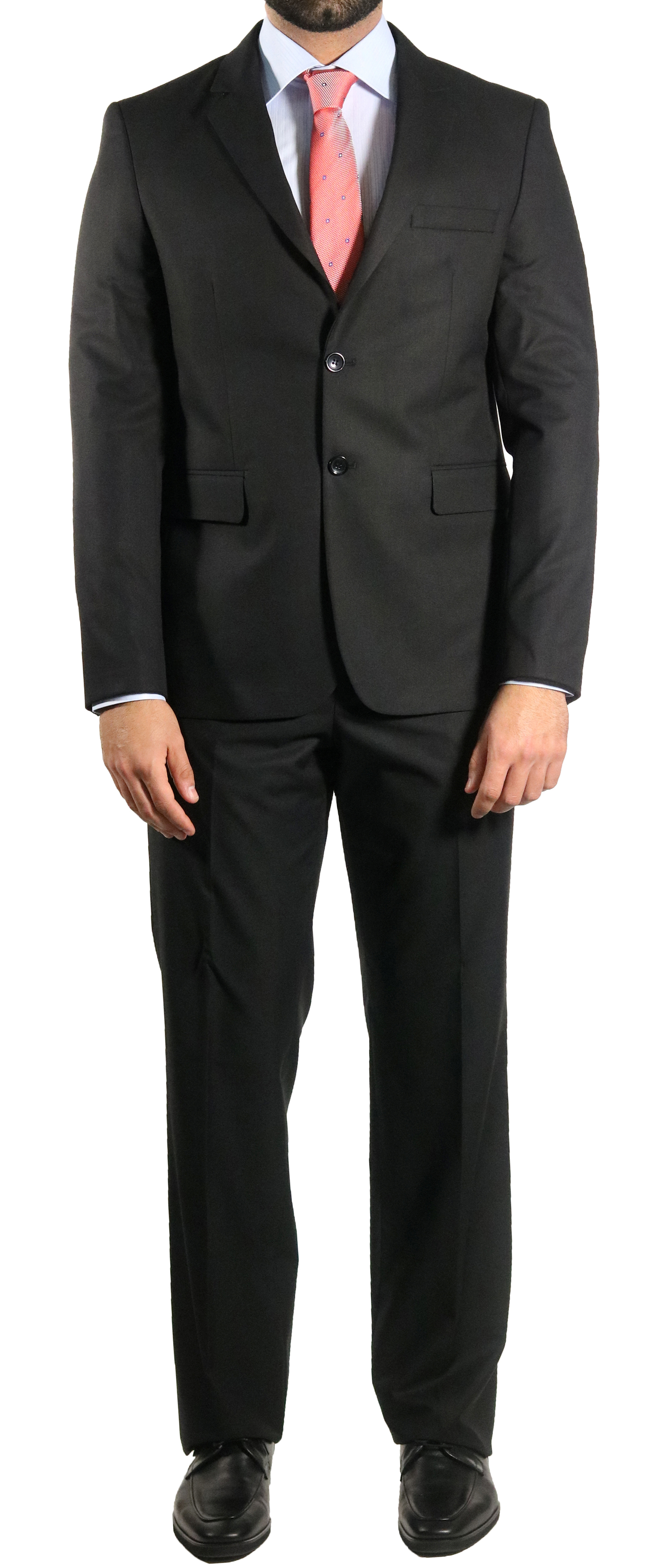 Buy low price, high quality anzug slim with worldwide shipping on universities2017.ml
