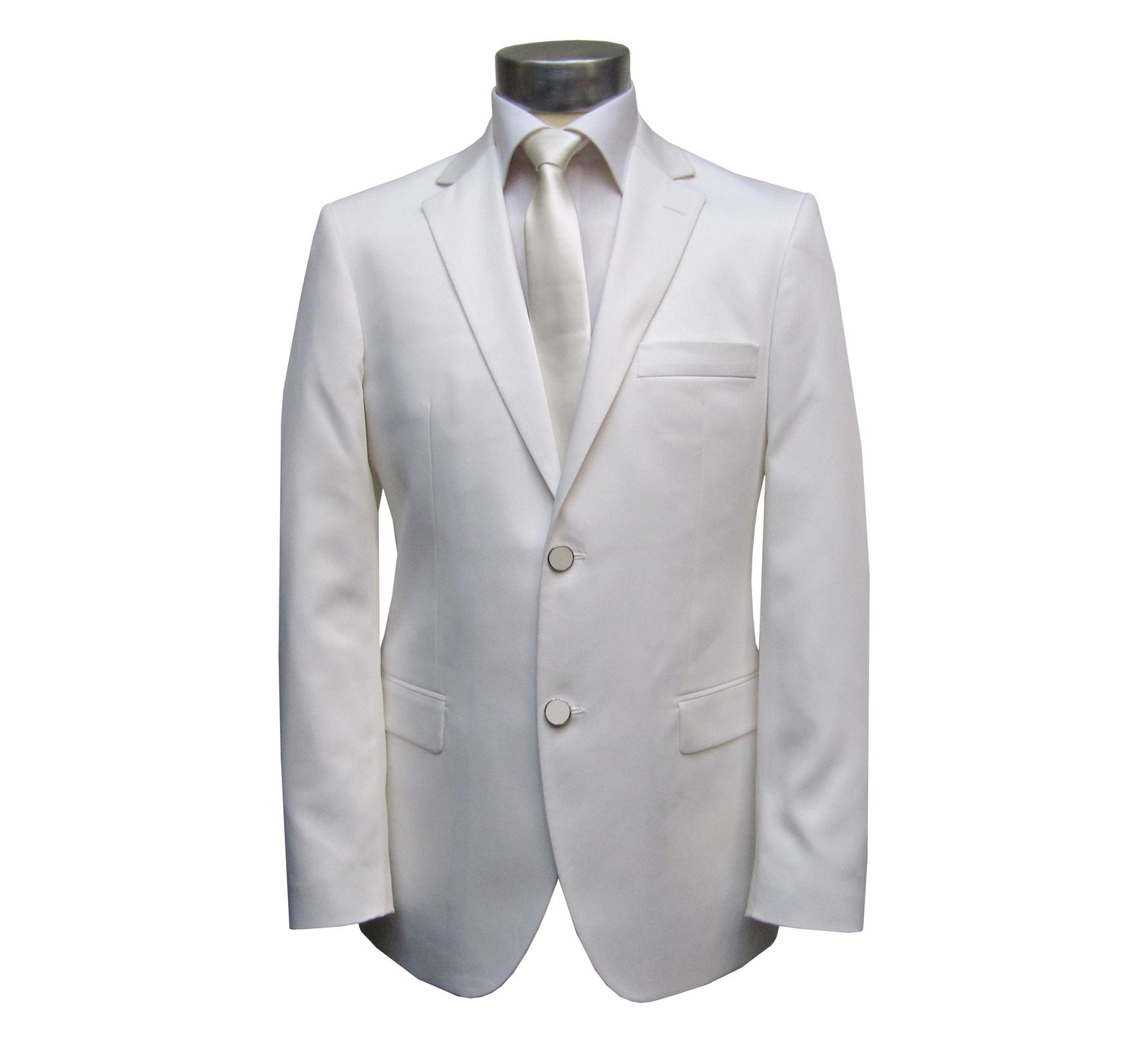 Costumes modèle de diamant de mariage Muga - Costume Mmuga 8d091540a63