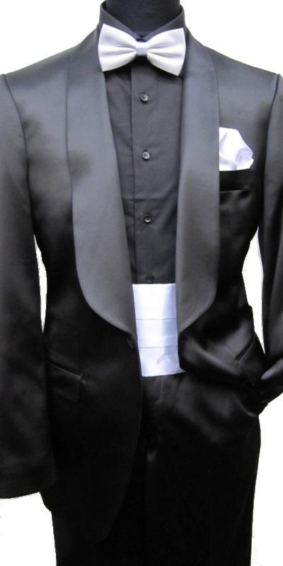 le costume des homme smoking col1522 homme costume mariage. Black Bedroom Furniture Sets. Home Design Ideas