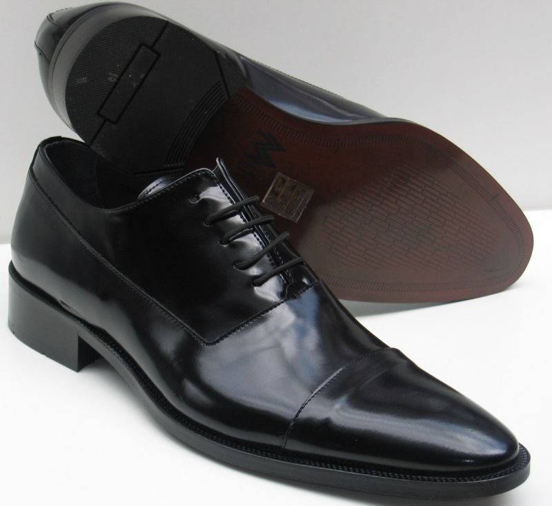 Mens Shoes 2010
