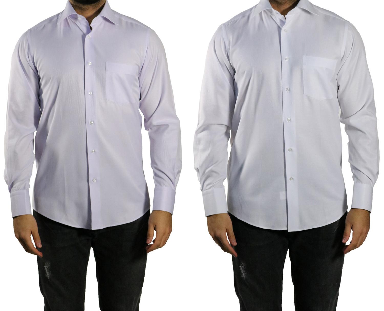Muga homme chemise homme costume mmuga - Chemise costume homme ...