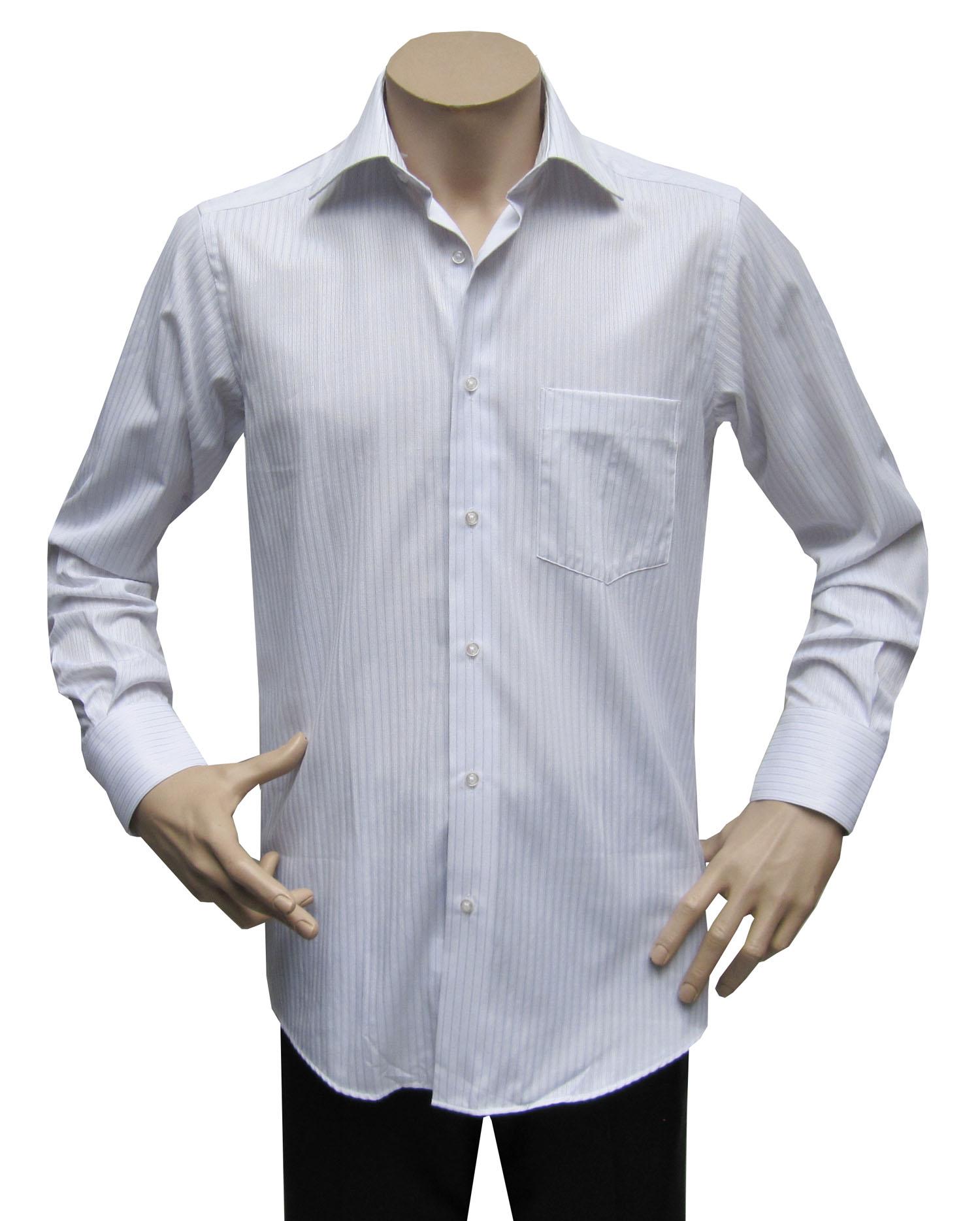 Muga chemise ray homme costume mmuga - Chemise costume homme ...