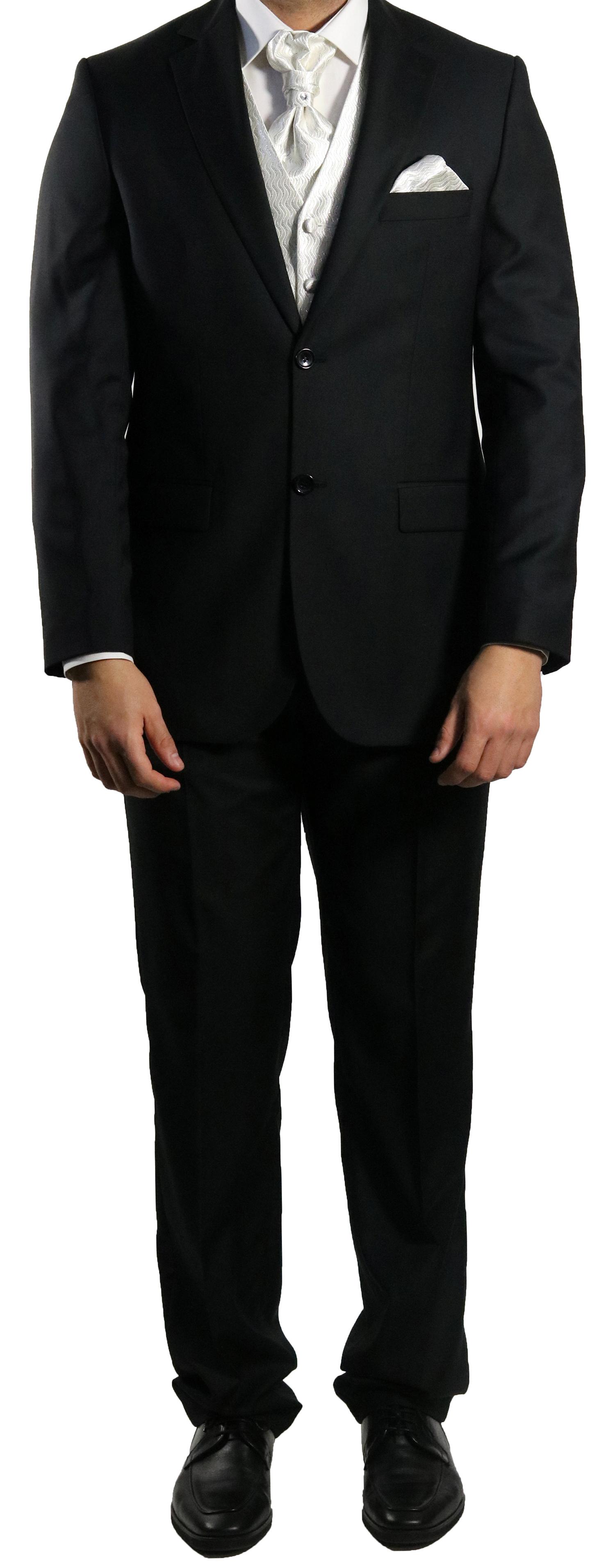 Muga Make Up Guru Africa: Muga Homme Gilet-Cravat30