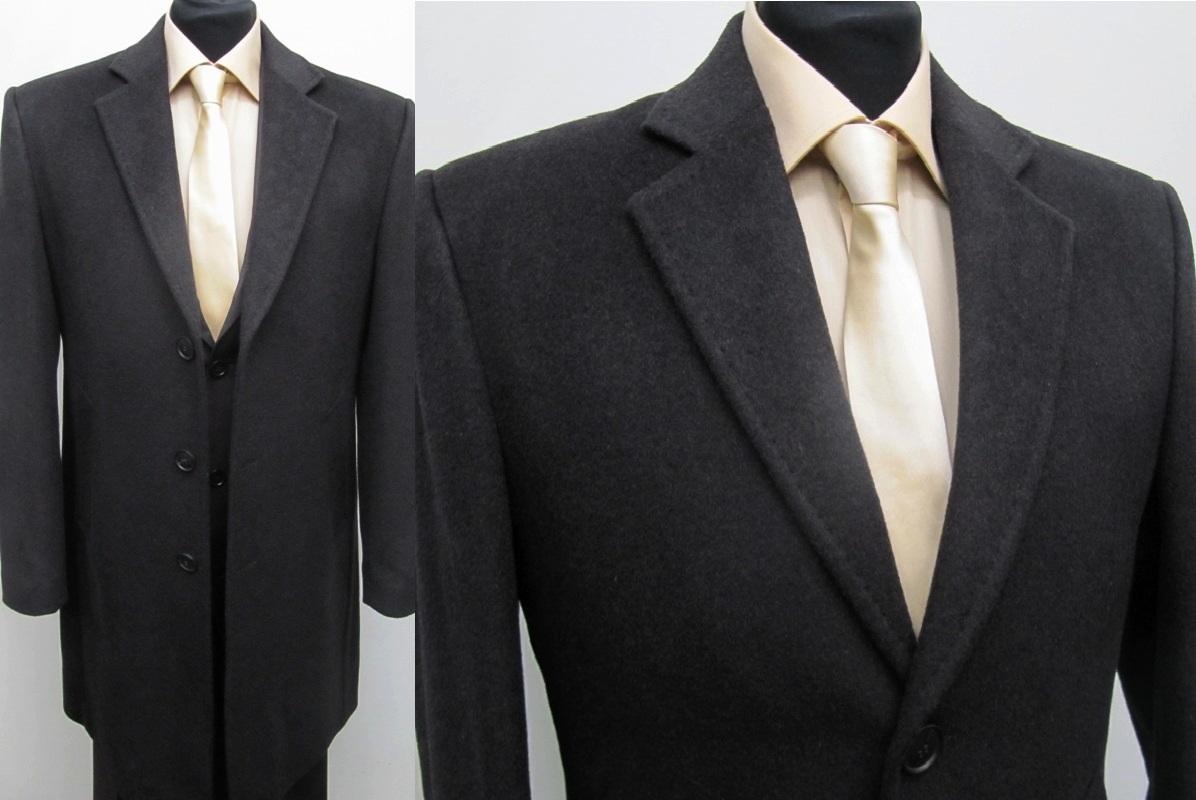 wool kaschmir herren mantel kaschmir herren mantel. Black Bedroom Furniture Sets. Home Design Ideas