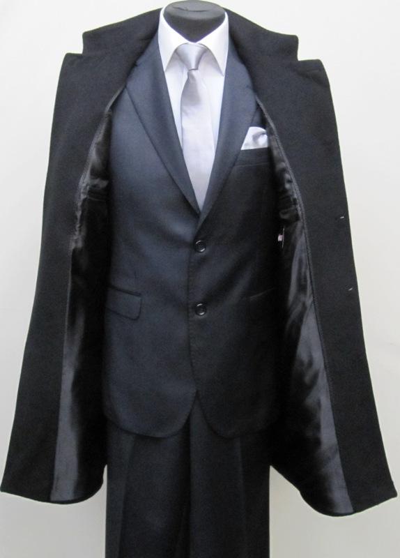 mao stehkragen herren mantel stehkragen herren mantel. Black Bedroom Furniture Sets. Home Design Ideas