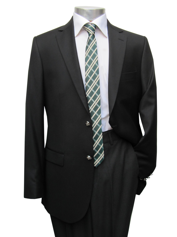 club jacket sakko blazer schwarz. Black Bedroom Furniture Sets. Home Design Ideas