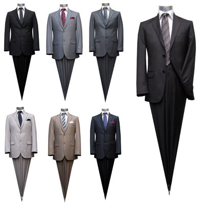 Anzug Uni Schurwolle Muga Herrenausstatter Hochzeit Mode