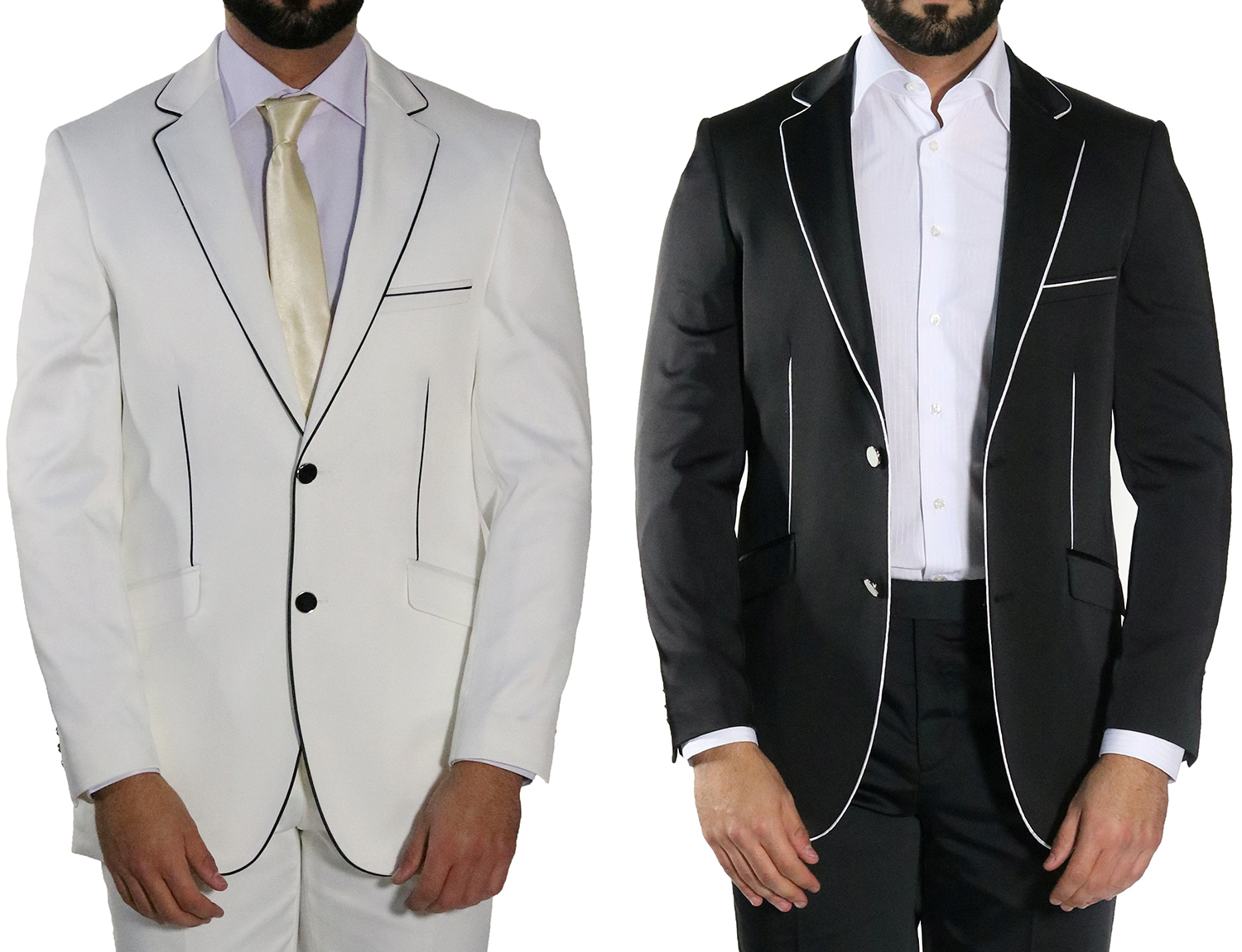 Mariage Costume-Homme-Costume-Marie-Chemise ffbb9835e03