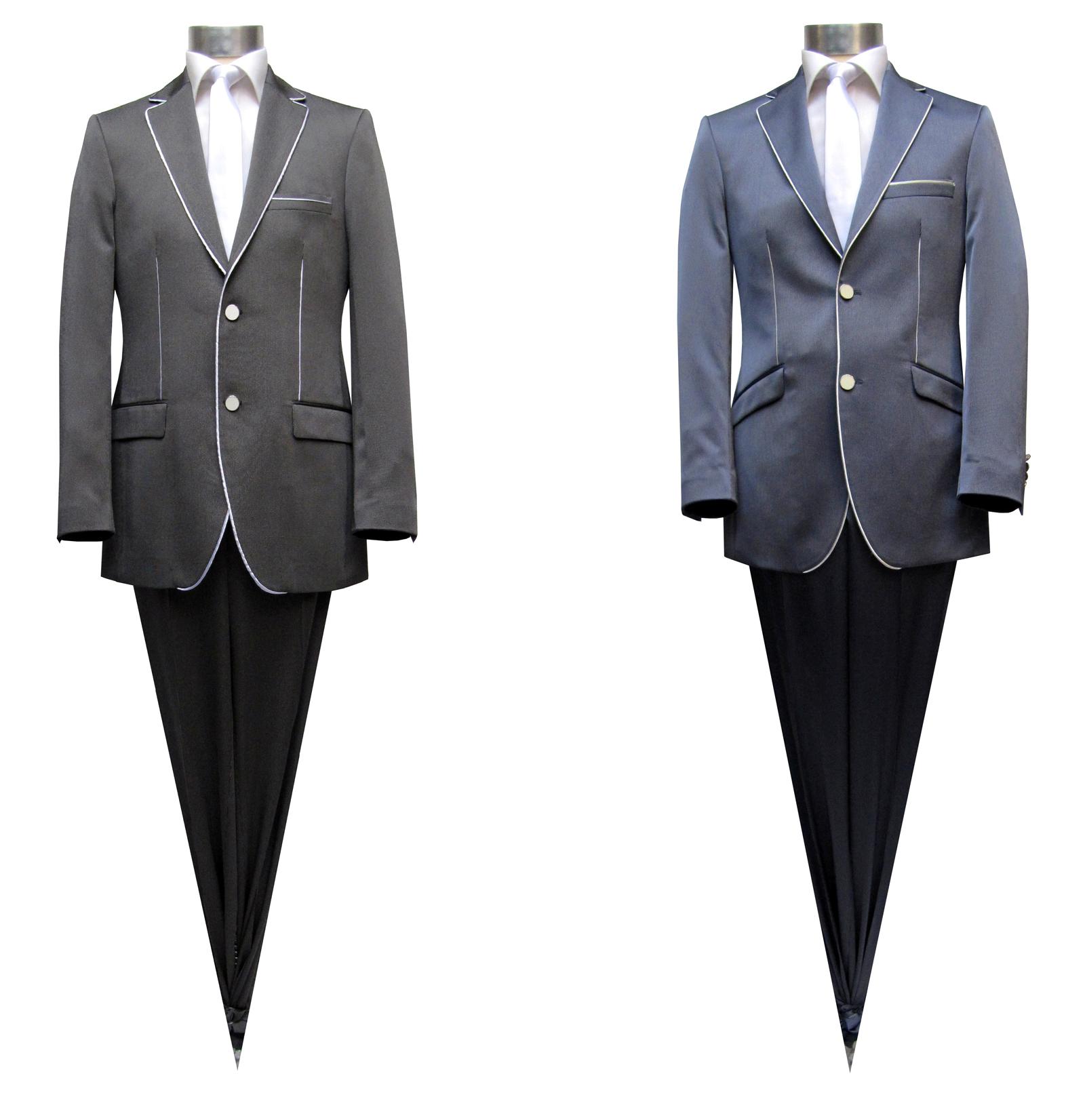 Muga Mariage Costume Limited Edition Design by MUGA ® 644e8c9fe8b