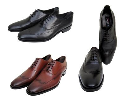 wholesale dealer 6c760 9fa92 Herren Schuhe - Lederschuhe