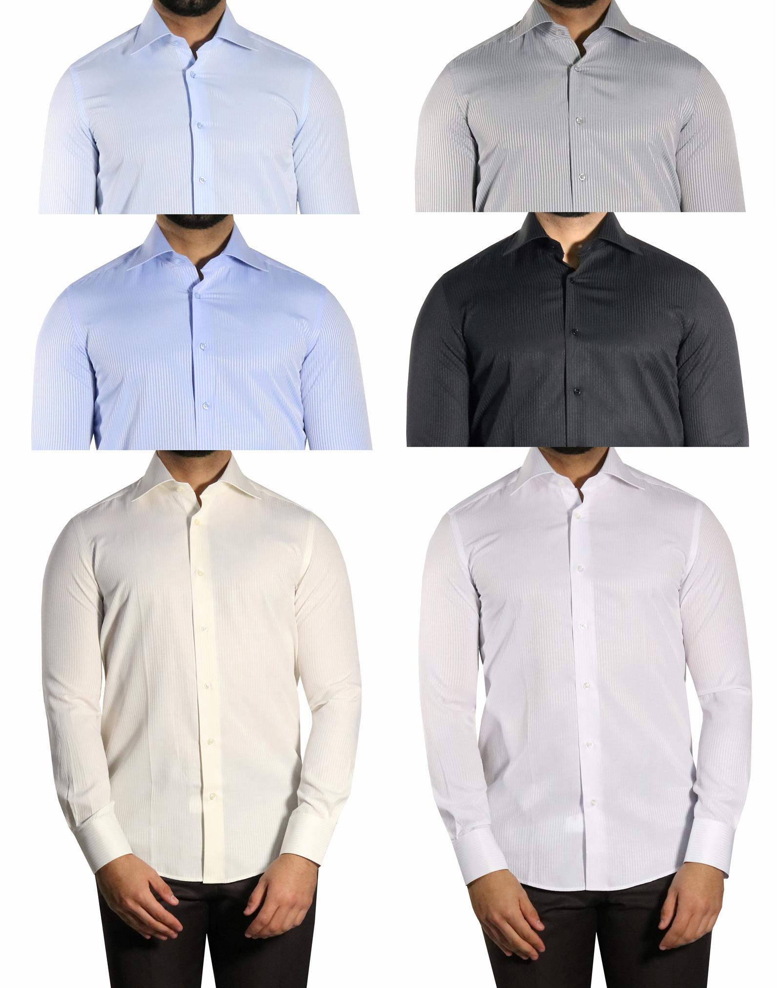 Kurzarm Herren Hemd Gr.5xl Taupe Herrenmode Klassische Hemden