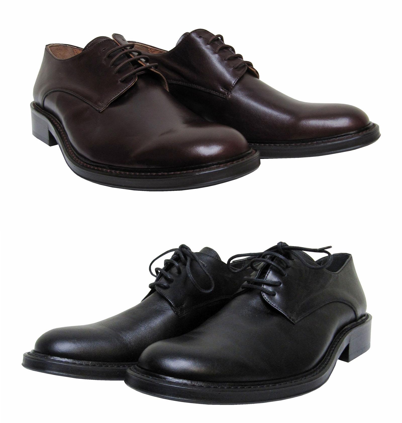 97058c7cfafbaa Robuste Muga Herren Schuhe 630