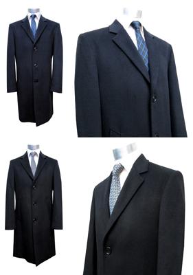 Mantel Jacken Herrenmantel