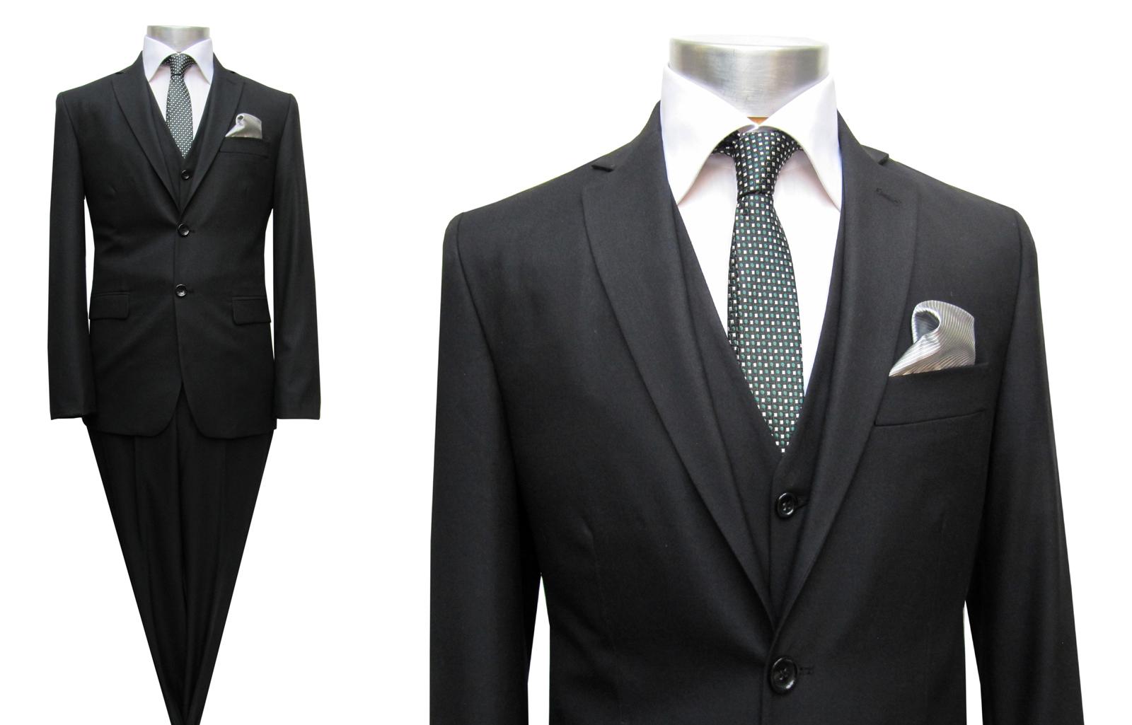 Costume Homme - Vêtements pour hommes 55c4cb2d310